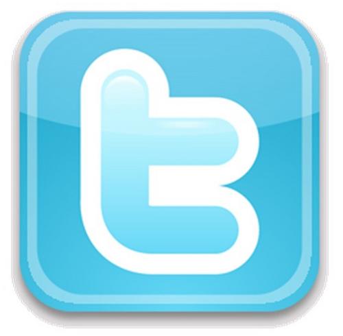 twitter-logo 2