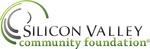 SVCF-Logo